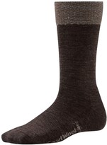 Smartwool Marled Best Friend Socks - Merino Wool, Crew (For Women)