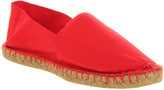 Office Solemate Espadrilles