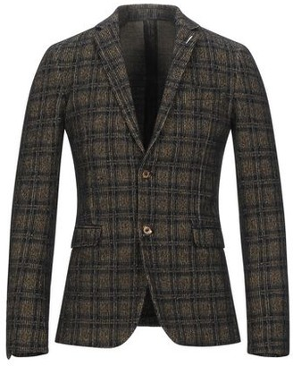 PRIVAT Suit jacket