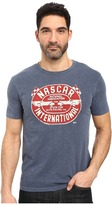 Lucky Brand Nascar International Graphic Tee