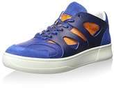 Puma Men's MCQ Move Lo Sneaker