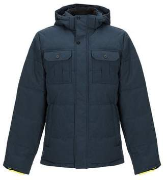 Jack and Jones Core CORE Synthetic Down Jacket