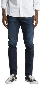 Silver Jeans Co. Men's Kenaston Slim Fit Jean
