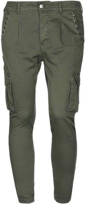 Clink Jeanslondon Casual pants - Item 13384044PW