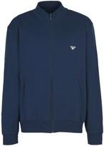 Emporio Armani Sleepwear - Item 48181065