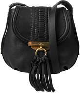 Kooba Sedona Leather Crossbody
