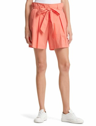 Marc Cain Women's Shorts