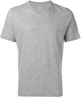 Eleventy crew-neck T-shirt - men - Cotton - M