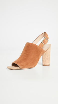Veronica Beard Bodhi Slingbacks