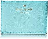 Kate Spade Cedar Street Credit Card Holder