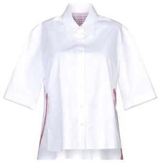 Caliban 820 820 Shirt