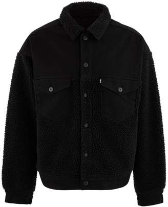 Levi's Short jacket
