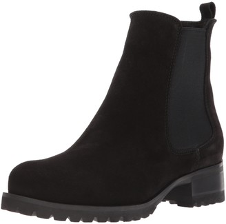 La Canadienne Women's Cleo Fashion Boot