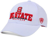 Top of the World North Carolina State Wolfpack Fan Favorite Cap