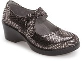 Alegria Women's 'Ella' Mary Jane