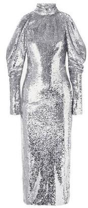 16Arlington Long dress