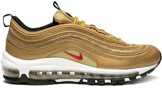 Nike Kids Air Max 97 QS sneakers