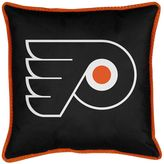 Philadelphia Flyers Decorative Pillow