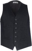 Xagon Man Vests - Item 49263829