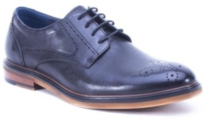 English Laundry Men's Dress Casual Oxford Men's Shoes