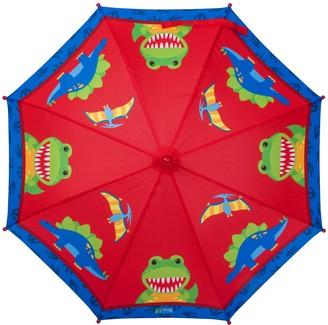 Stephen Joseph Umbrella