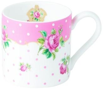 Royal Albert Cheeky Pink Mug
