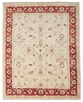 """Bloomingdale's Oushak Collection Oriental Rug, 6'7"""" x 8'2"""""""