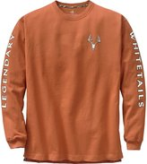 Legendary Whitetails Non-Typical Series L/S Tee