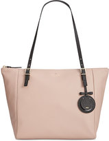 Kate Spade Maya Tote, a Macy's Exclusive Style
