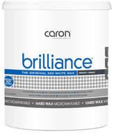 Caron Brilliance Microwaveable Hard Wax 800g