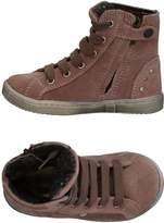 Primigi Low-tops & sneakers - Item 11320361
