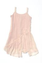 Mia Joy Studio Blush Slip Dress