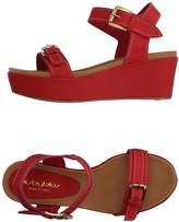 Byblos Sandals - Item 11124033