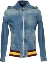 J.W.Anderson Denim outerwear - Item 42631244