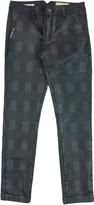 MET Casual pants - Item 13072495