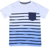 Siviglia T-shirts