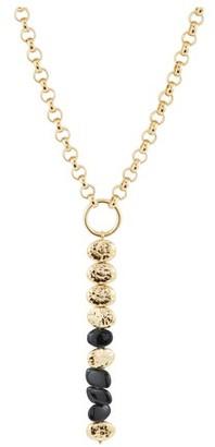 Aurelie Bidermann Honolulu Trefle bracelet