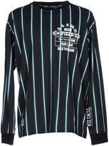 Kokon To Zai T-shirts - Item 12033915