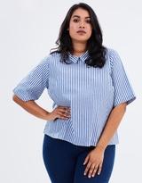 Junarose Leona 2/4 Shirt