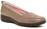 Taryn Rose Alick Slip-On Shoe