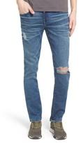 Joe's Jeans Men's Slim Skinny Fit Jeans