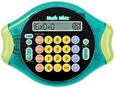 Educational Insights Math Whiz Electronic MathTool by Educational In sights
