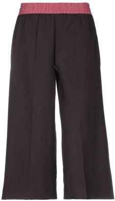 Emc3 E=MC 3/4-length shorts