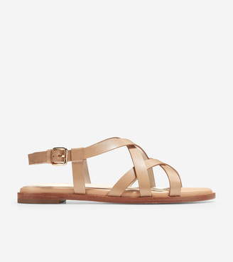 Cole Haan Analeigh Grand Strappy Sandal
