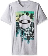 Oakley Men's I Surf T-Shirt
