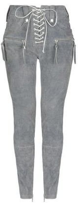 Ben TavernitiTM Unravel Project BEN TAVERNITI UNRAVEL PROJECT Casual pants