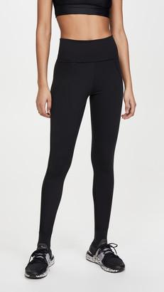 adidas by Stella McCartney Training Comfort Tight Leggings