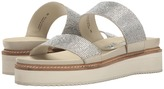 Free People Harper Gem Flatform Women's Sandals