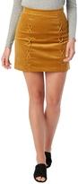 Alternative Lost + Wander Wylde Skirt
