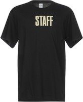 Gildan T-shirts